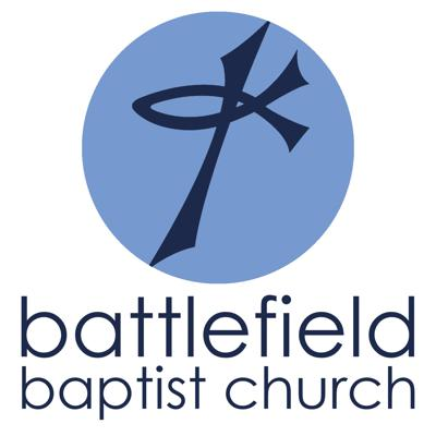 Battlefield Baptist Church Sermons