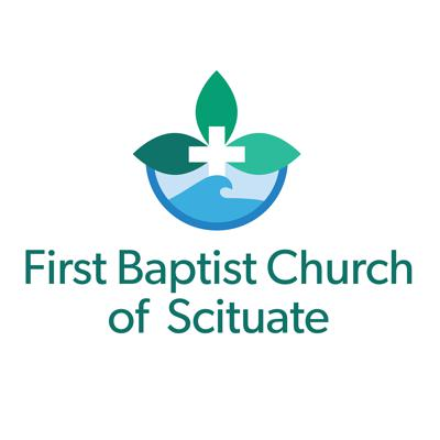 First Baptist Church of Scituate