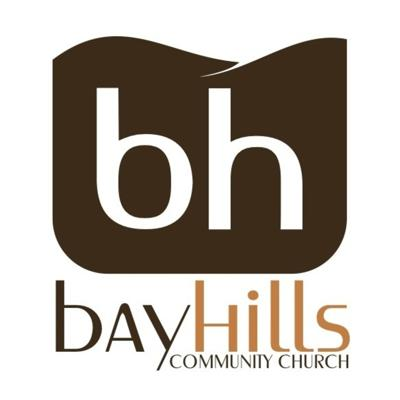 Bay Hills Community Church