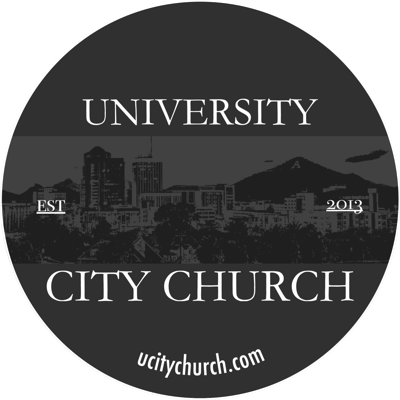 University City Church