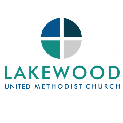 Sermon series from Pastors at Lakewood United Methodist Church in Houston, Texas. Pastors include Senior Pastor Joe Fort, and Associate Pastors Pam Cline, Shuler Sitsch, and Trish Woodruff. At Lakewood UMC we are