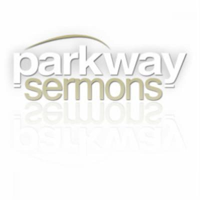 Parkwaycommunitychurch MESSAGES