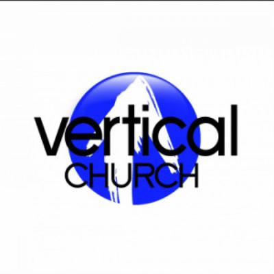 Vertical Church :: Chesapeake, VA