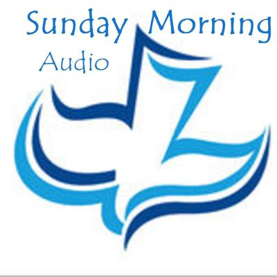 Calvary Chapel In The City (Sunday Morning — Chapter-by-Chapter)