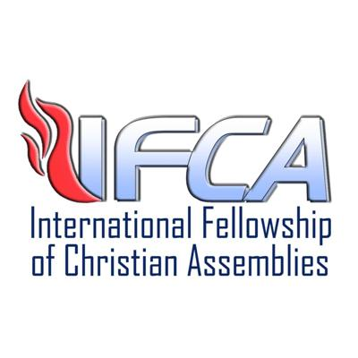 Featured Speakers from IFCA ministries