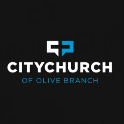 City Church for Olive Branch Sermons