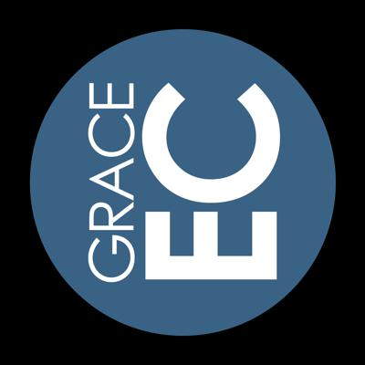 Grace Evangelical Church Sunday Services