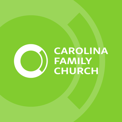 Carolina Family Church (Video)