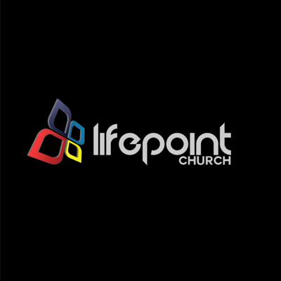 LifePoint Church - Bakersfield CA Sunday Sermons
