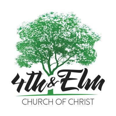 4th and Elm Church of Christ Audio, Sweetwater, TX