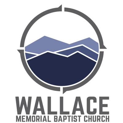 Wallace Memorial Baptist Church Audio Podcasts