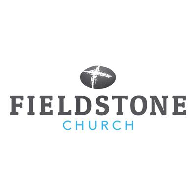 Fieldstone Church