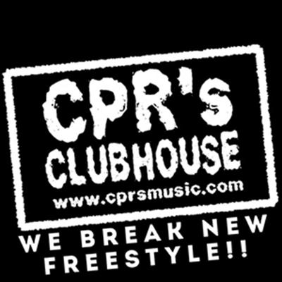 The #1 Freestyle Show in All of Freestyle
