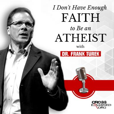 Cross Examining ideas against the truth and Christianity.