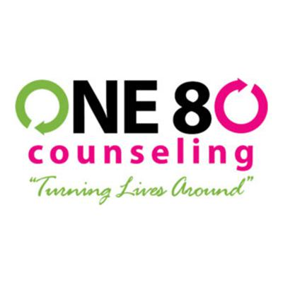 One-Eighty Counseling and its huge team of therapists have five Triangle locations (Apex, Cary, Garner, Holly Springs, and Raleigh) to serve you! Founder and Licensed Clinical Mental Health Counselor, Sarah Coates, will dive deep into many topics in Mental Health to give you the knowledge about how You can Turn Your Life Around.  Find out More at One-Eighty Counseling.com