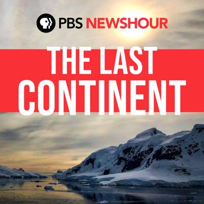 About 200 years ago, Antarctica was barely an idea. Today it's a world of scientific possibility. How did we get here -- and what will happen as climate change continues to threaten this pristine land and the creatures that call it home? From the PBS NewsHour, an original four-part series on Antarctica -- the continent, its creatures, the scientists and the threats that lie ahead. PBS NewsHour is supported by - https://www.pbs.org/newshour/about/funders