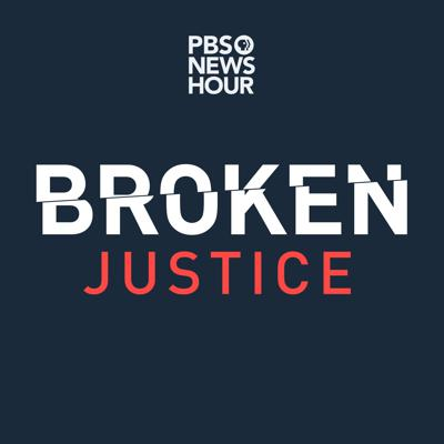 In 1997, Ricky Kidd was sentenced to life without parole for a double homicide he says he didn't commit. And he says his court-appointed lawyer is the reason. In the U.S. justice system, everyone has the right to an attorney, even if you can't afford one. But what happens when your lawyer is overworked, underfunded and unable to do their job? From the PBS NewsHour, a look inside Missouri's public defender system at a crisis point and what it means for serving justice in America. PBS NewsHour is supported by - https://www.pbs.org/newshour/about/funders