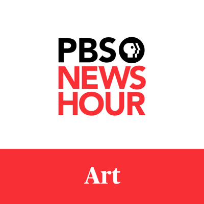 The latest news, analysis and reporting on the art and entertainment world. (Updated periodically) PBS NewsHour is supported by - https://www.pbs.org/newshour/about/funders