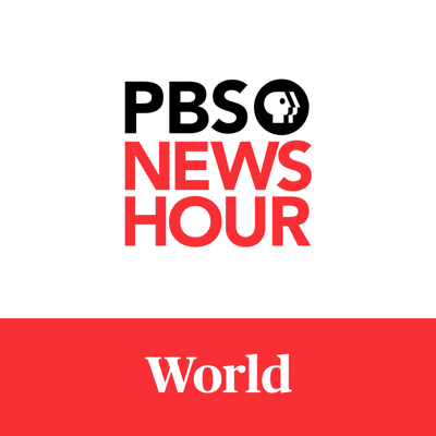 PBS NewsHour - World