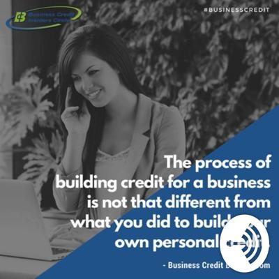 Business Credit & Funding Now