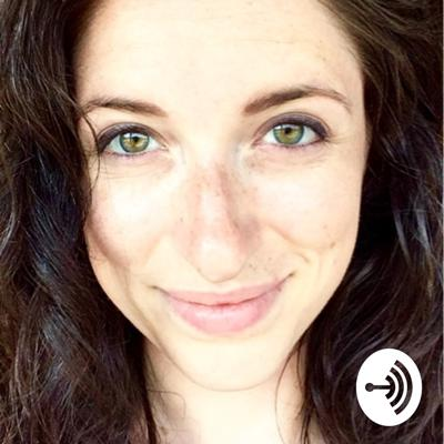 Wanderings and wonderings of a writer and photographer.  Instagram.com/suesnelson | This podcast was created in Anchor. To make your own podcast for free, visit https://anchor.fm/susannah