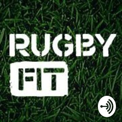 Rugby fitness as well as strength and conditioning advice & tips | This podcast was created in Anchor. To make your own podcast for free, visit https://anchor.fm/rugbyfit