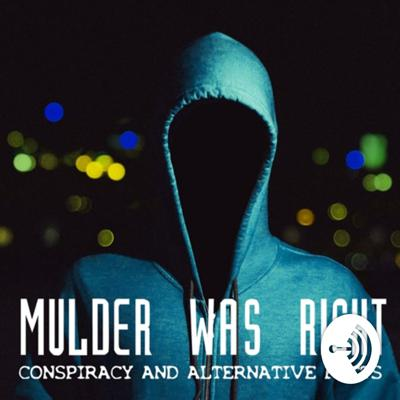 Alternative Facts from MWRcast