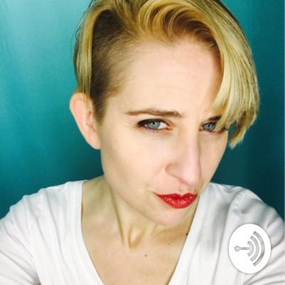 Proteen Activist & Public Speaker. Lover of LiveStream, developing talent & hanging out with my amazing fam! | This podcast was created in Anchor. To make your own podcast for free, visit https://anchor.fm/karena-steir