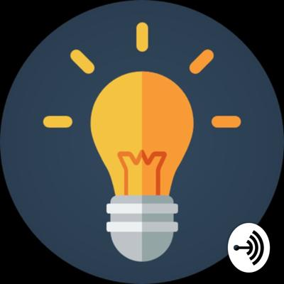 A deep dive into the tech and startups that call Nashville home. | This podcast was created in Anchor. To make your own podcast for free, visit https://anchor.fm/innovatenashville