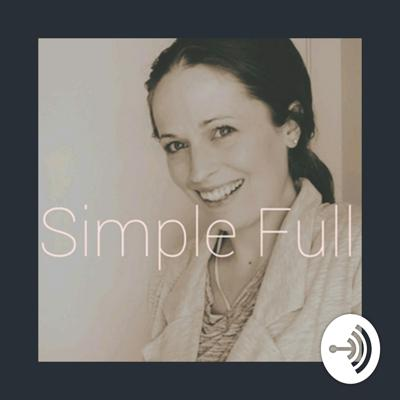 Motivation and real life tips on saving money, simple living designs, minimalism, & paying off debt.