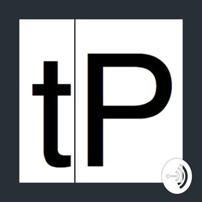 Episodes compiled from thinkPhilosophy's Anchor station. @tphilosophia