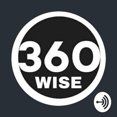 360WISE LIVE - ACCESS GRANTED GIVING YOU THE KEY TO UNLOCK OUR WORLD