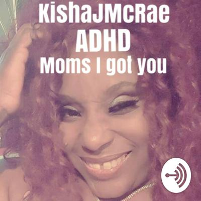 Parent 2 Parent Real Talk - I Need Help My Son Has ADHD