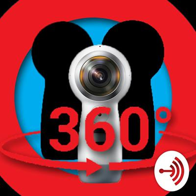 Exploring 360 Video Production