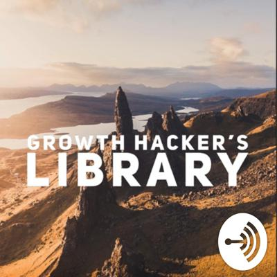 📚 Growth Hacker's Library