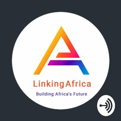 LinkingAfrica INTRO