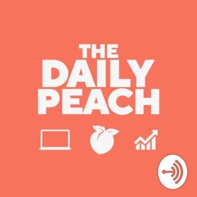 The Daily Peach
