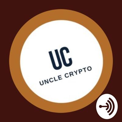 Uncle Crypto