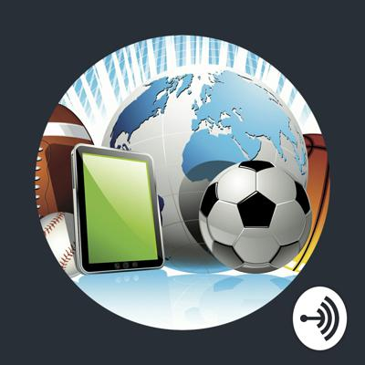 Hear we will talk about sports tech and much more also we will podcast the school fotball games some games will be published in a couple of episode do to anchor limitations and after every episode we will say when is the next one,