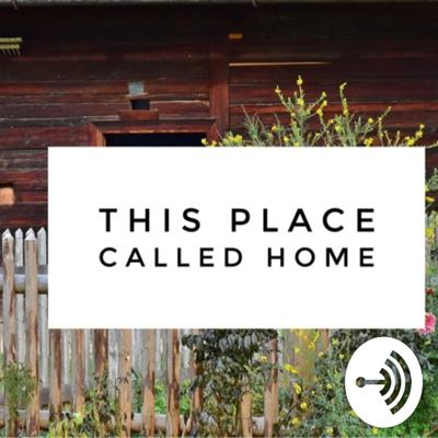Place Called Home