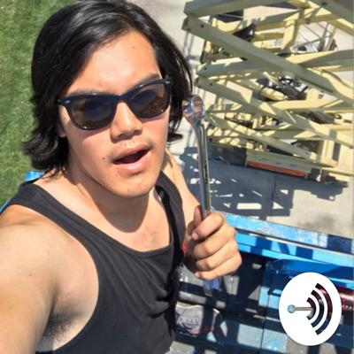 Getting to Know Nate Cho