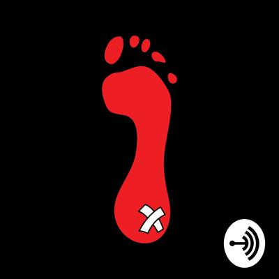 First Step Podcast