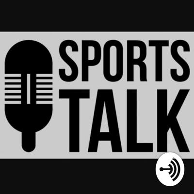 My opinions, thoughts, ideas, and predictions about Sports on a daily basis. For the people who love Sports, and who would love to listen to others' thoughts about certain subjects.