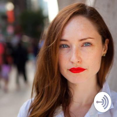 I Like You (ILU) is an NYC based weekly 15-minute long radio program produced by KatiePastiche Media and hosted by Kathryn Cole. Sponsored by Liquid Social LLC