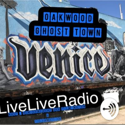 Sports radio show 2 Gentlemen  Venie beach and Tylermotion debate on sports  from a east coast ,west coast point of view!!Plays the best hiphop