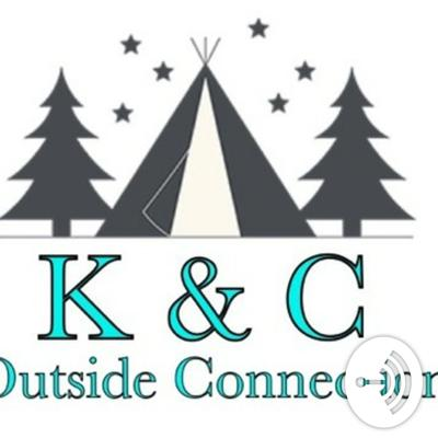 K&C Outside Connection