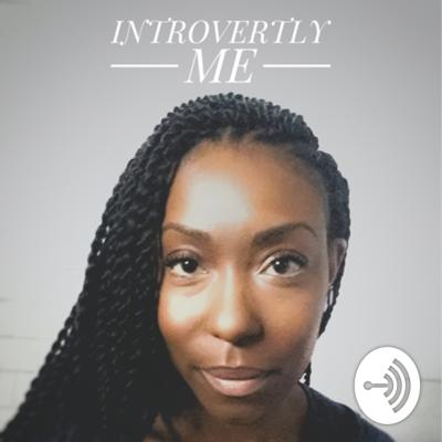 IntrovertlyMe