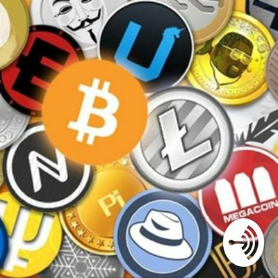 Cryptocurrency_m
