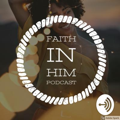 Going through everyday life and growing in Christ and our Faith walk