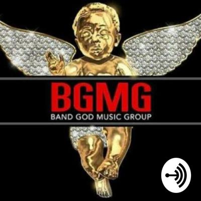 My name is OoWee Givenchy (Melissa) and I am a music manager of BandGod MuzikGroup based out of the Dallas/Fort Worth area of Texas. I will be using this station to speak on trending music topics and will be showcasing local artists music as well as mainstream artists. Enjoy 😉